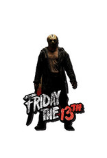 Friday The 13th ( Magnet ) Jason