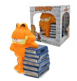 Garfield ( Banque )