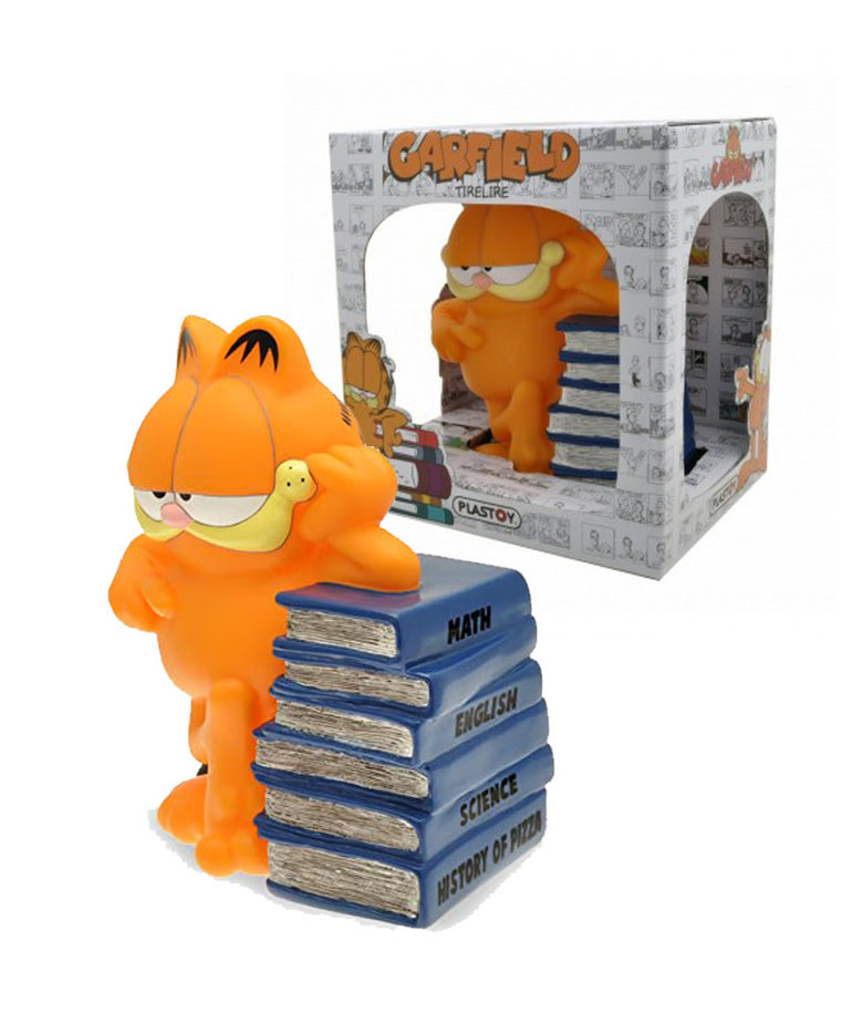 Garfield ( Bank )