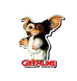 Gremlins ( Magnet ) Gizmo