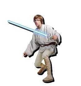 Star Wars Star Wars ( Magnet ) Luke Skywalker
