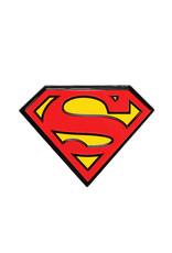 Dc comics Dc Comics ( Aimant ) Superman