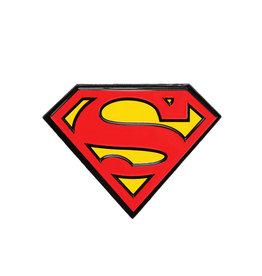 Dc comics Dc Comics ( Magnet ) Superman