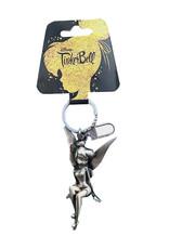 Disney Disney ( Keychain ) Tinkerbell