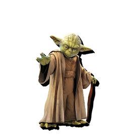 Star Wars Star Wars ( Magnet ) Yoda