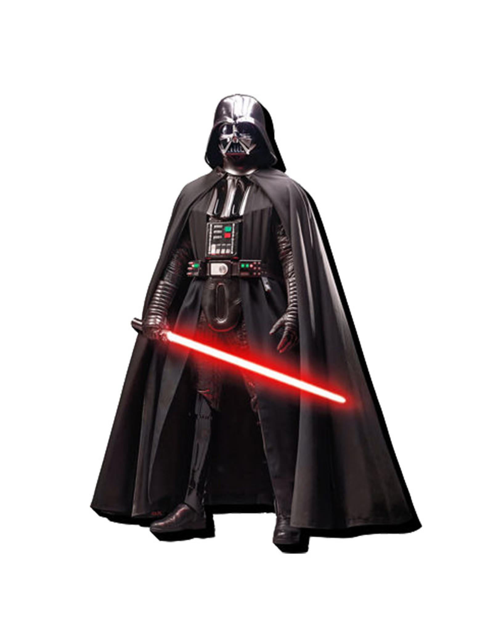 Star Wars Star Wars ( Magnet ) Darth Vader