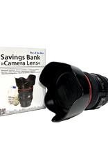 Camera ( Bank )