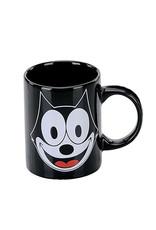 Felix The Cat ( Mug )