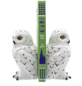 Book Supports Owls