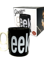 Geek ( Mug )