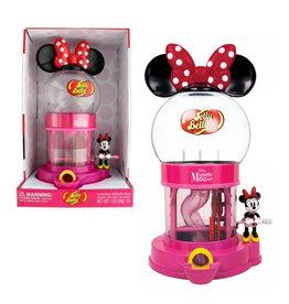 Disney ( Distributeur de Jelly Belly ) Minnie Mouse