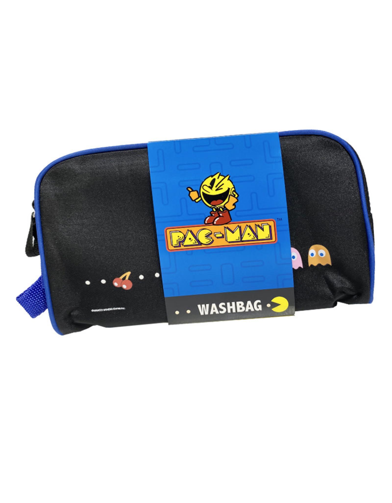 Pac-Man Pac-Man ( Cosmetic Bag )