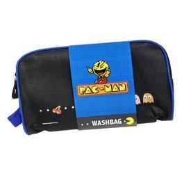 Pac-Man Pac-Man ( Sac à Cosmétique )