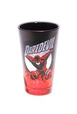 Marvel Marvel  ( Glass ) Daredevil