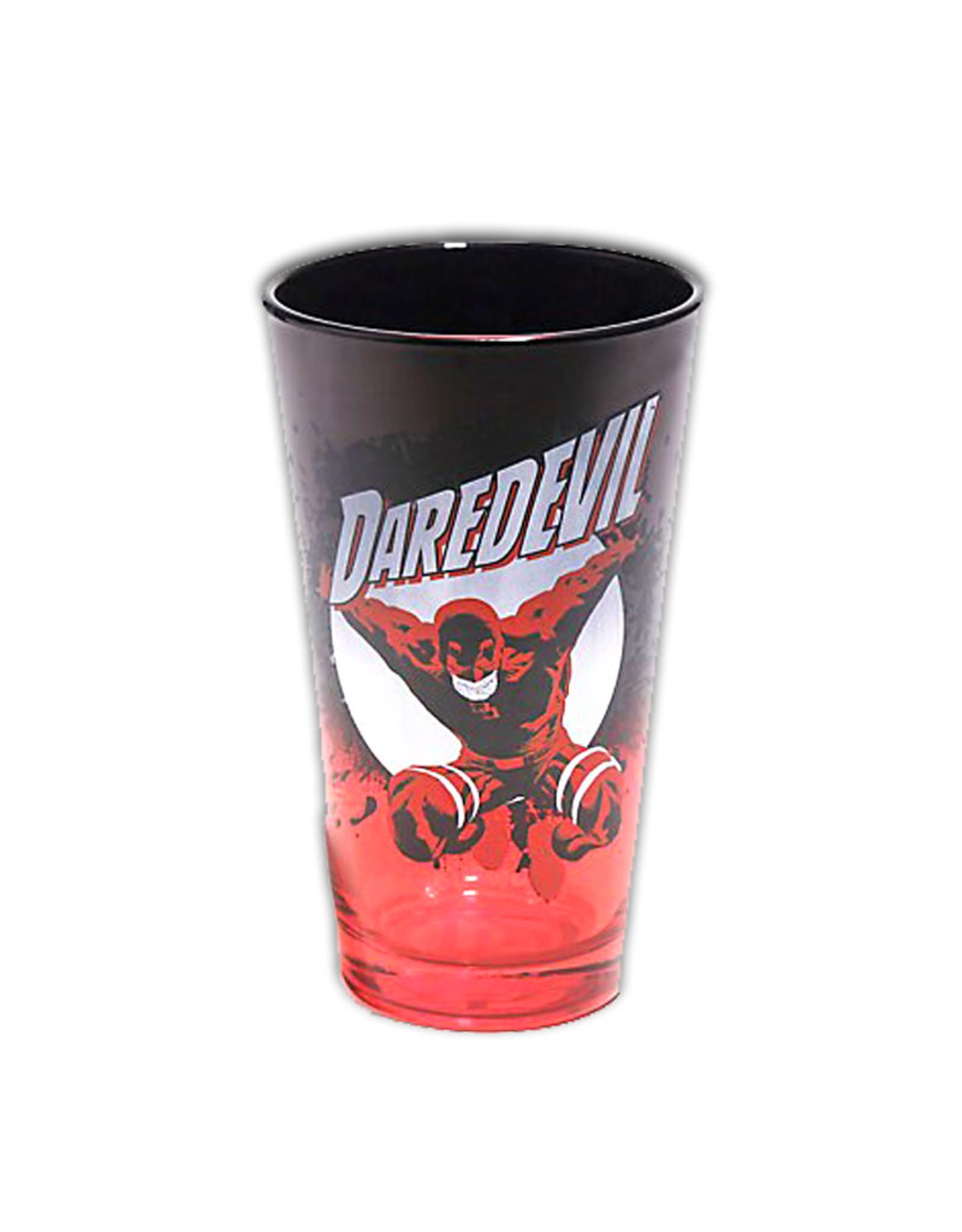 Marvel Marvel  ( Verre ) Daredevil