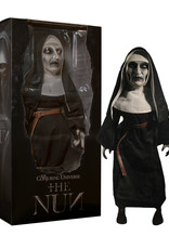 The Nun ( Collectible Doll ) Conjuring Universe