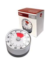 Magnetic Timer