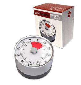 Minuteur Magnétique