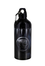 Marvel Marvel ( Stainless Steel Bottle ) Black Panther