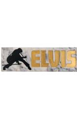 Elvis Elvis ( Decoration )