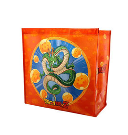Dragonball Z DragonBallZ (  Reusable Bag )