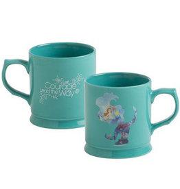 Disney Disney ( Mug ) Ariel