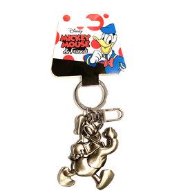 Disney Disney ( Porte-Clés ) Donald Duck