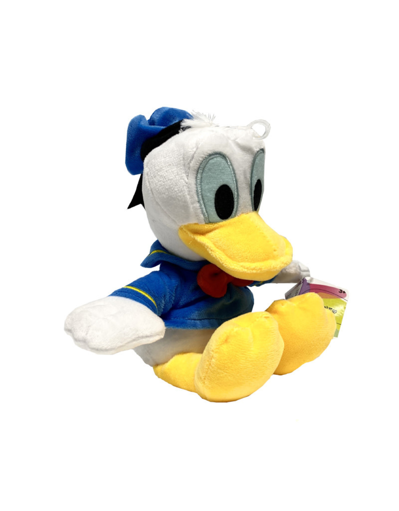 Disney Disney ( Plush 10 inch ) Donald Duck