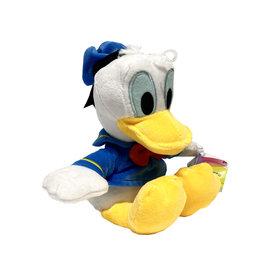 Disney Disney ( Plush 10 inch ) Donald Duck