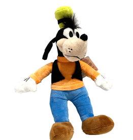 Disney Disney ( Plush 10 inch ) Goofy