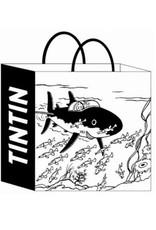 Tintin Tintin ( Gift Bag ) Submarine