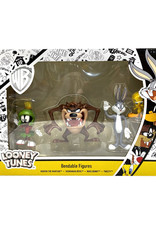 Looney Tunes (  Set of Figurines )
