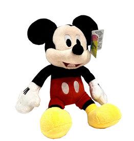 Disney Disney ( Mickey Plush 10 inch )
