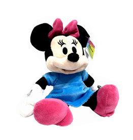 Disney Disney ( Peluche 10 pouces ) Minnie Mouse