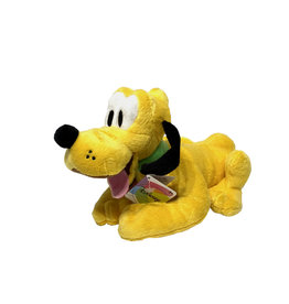 Disney Disney ( Plush 10 inch ) Pluto