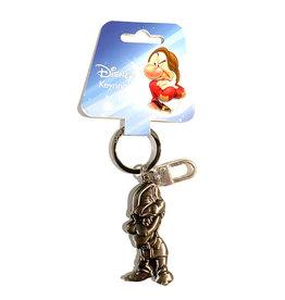 Disney Disney ( Porte-Clés ) Grincheux