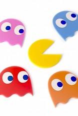 Pac-Man Pac-Man ( Coasters )