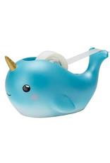 Baleine ( Distributeur de Papier Collant )