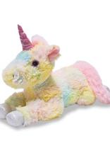 Illuminated Unicorn ( Cuddle Barn )