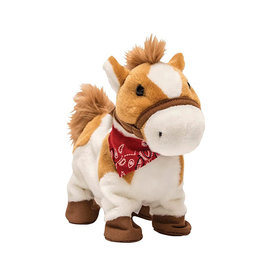 Singing Horse ( Cuddle Barn ) William Tell Overture