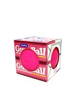 Gum Ball ( Stress Ball )