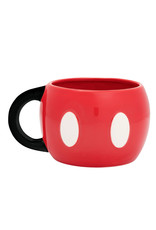 Disney Disney ( Mug 20 oz ) Mickey Mouse