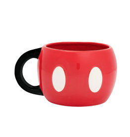 Disney Disney ( Tasse 20 oz ) Mickey Mouse