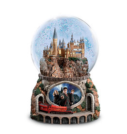 Harry Potter Harry Potter ( Musical  Globe )