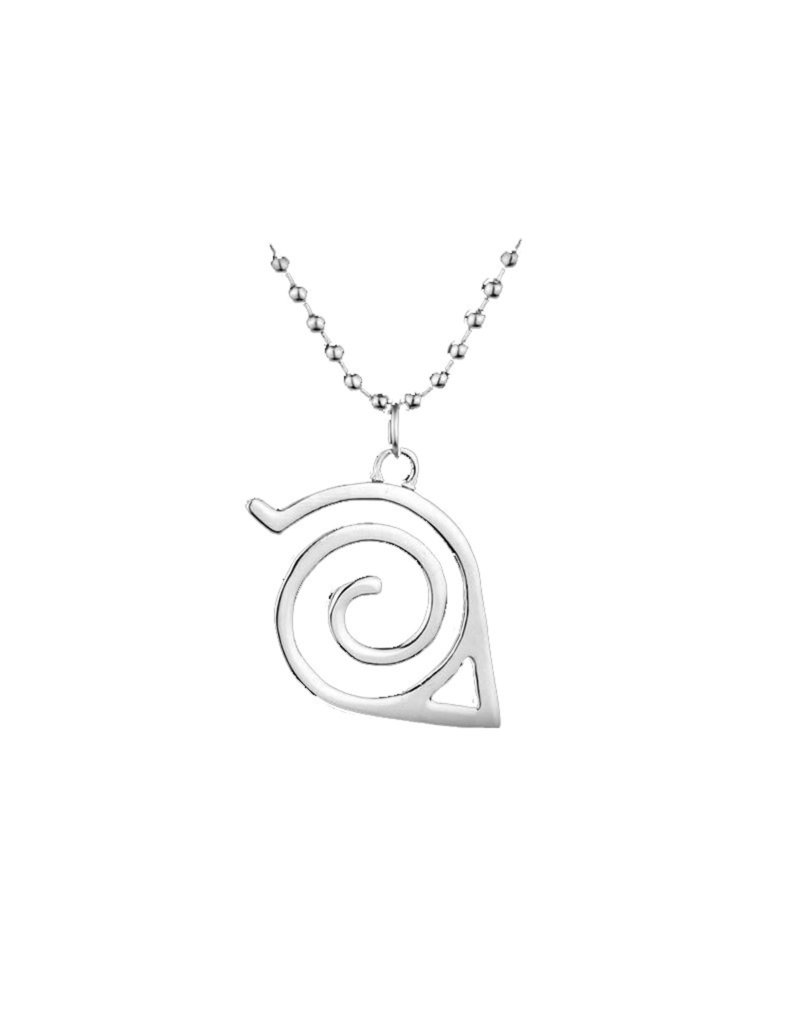 Naruto ( Necklace )