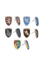 Harry Potter Harry Potter ( Earring Set ) The Houses