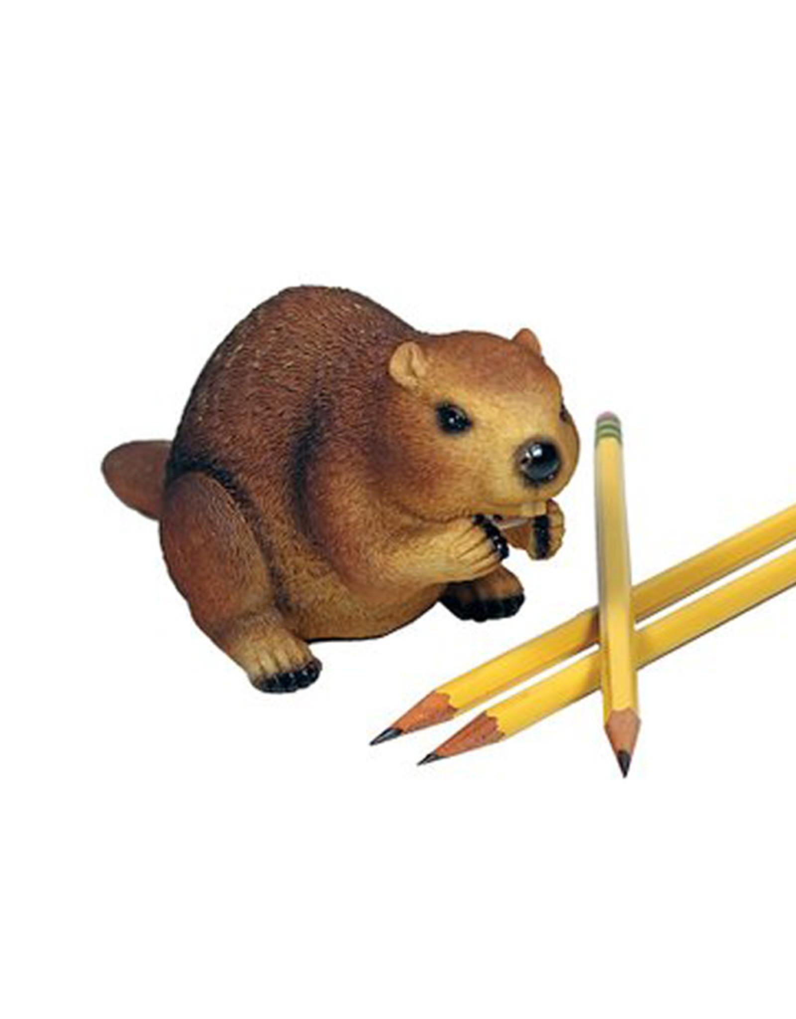 Beaver ( Pencil Sharpener )