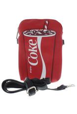 Coca-Cola Coca-Cola ( Mini Handbag )