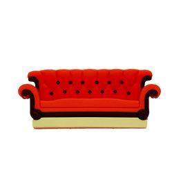 Friends ( Aimant ) Sofa