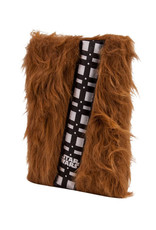 Star Wars (Notebook ) Chewbacca